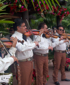 Mariachi band at Epcot 12-15 cropped and watermarked copy
