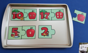 apple puzzle freebie cookie sheet horizontal camper watermark copy