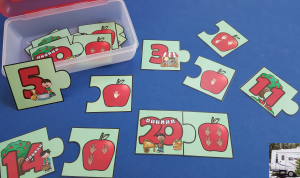 apple puzzle freebie pencil box camper watermark copy